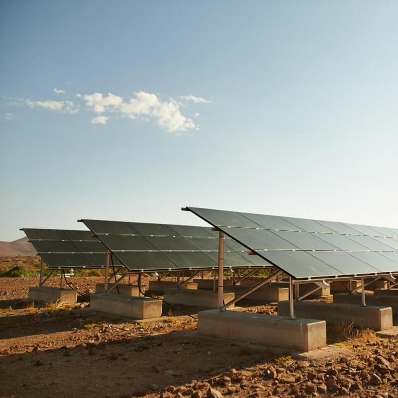 media/image/solarenergie_qu.jpg