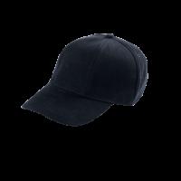 Schwalbe Baseball Cap schwarz
