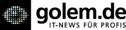 Golem-Logo