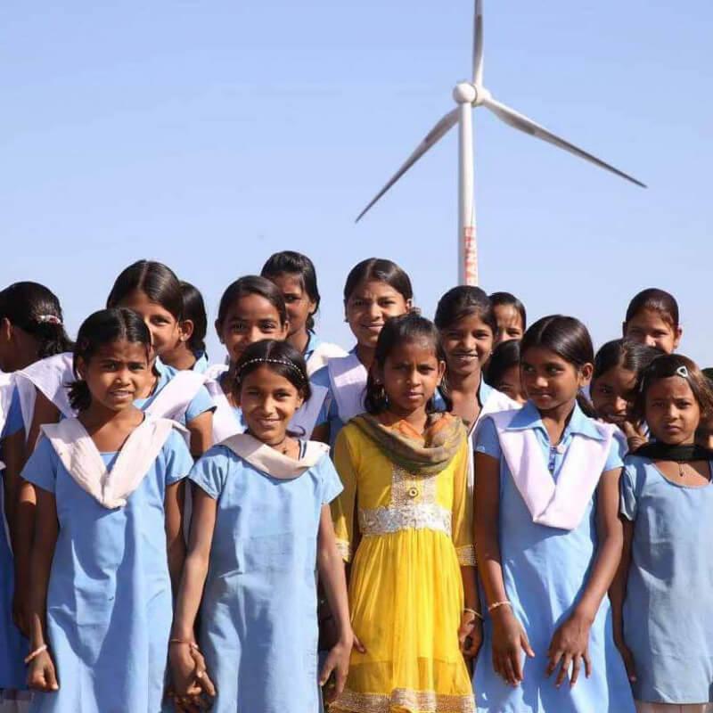 media/image/windenergie_quzdaapIzBLrzCx.jpg