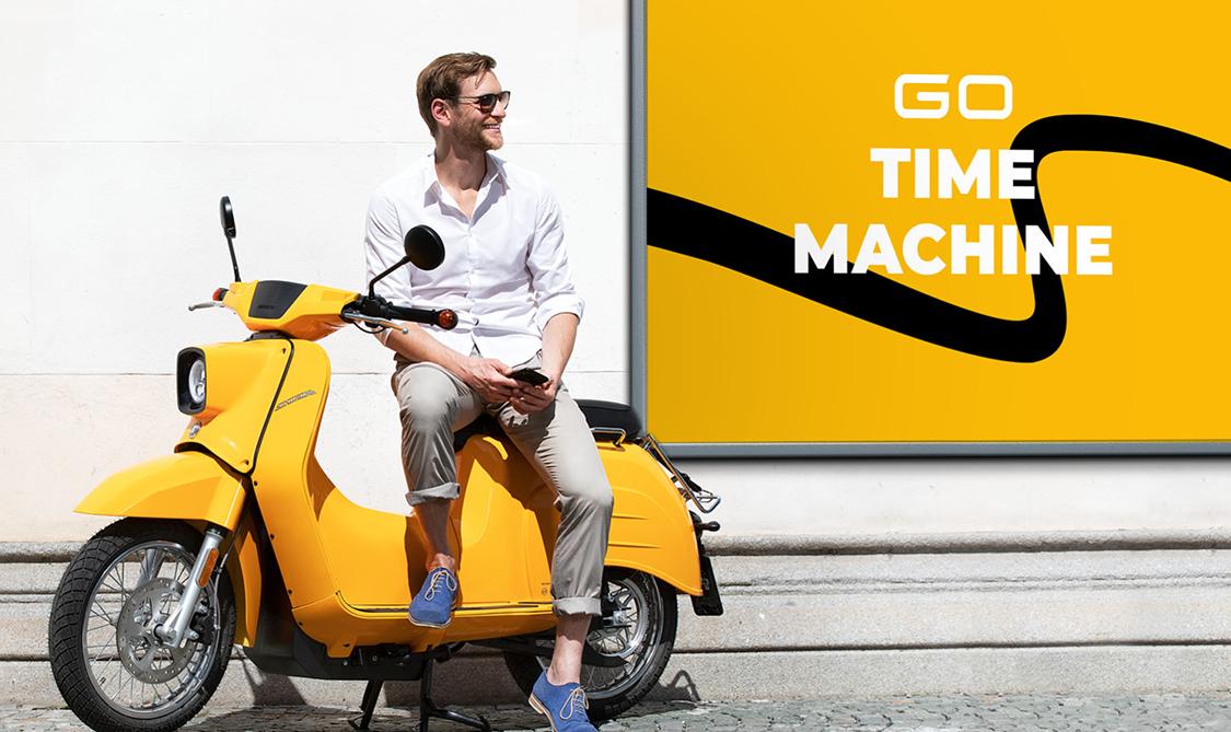 www.govecs-scooter.com